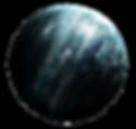 Uranus400.png