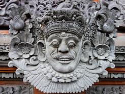 AkashaYoga-Bali9.jpg