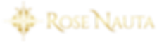 Logo-with-Text-gold-700.png