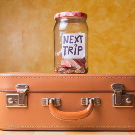 Budgeting : Can I travel on a bare-bones budget in Thailand?