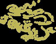 smokegold500-20%.png