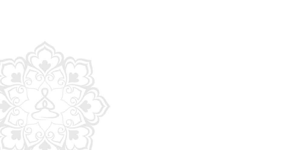 BANNER-WHITE.jpg
