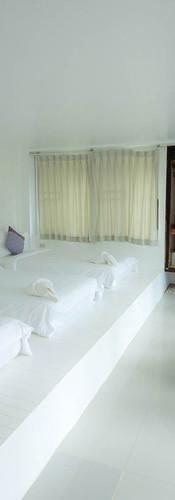 South-Thailand-80.jpg