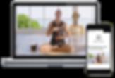 Desktop-&-MObile-Christiaan-1.png
