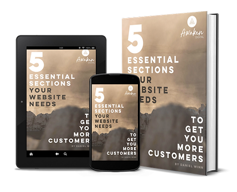 Website-Guide-Book-500.png