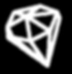 crystal 1 200.png