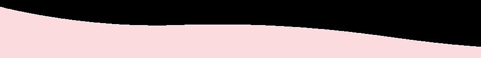 pink5-sloped.png
