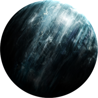 Uranus Package