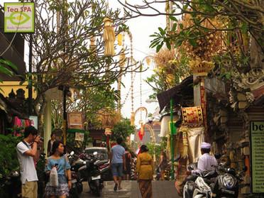 AkashaYoga-Bali3.jpg