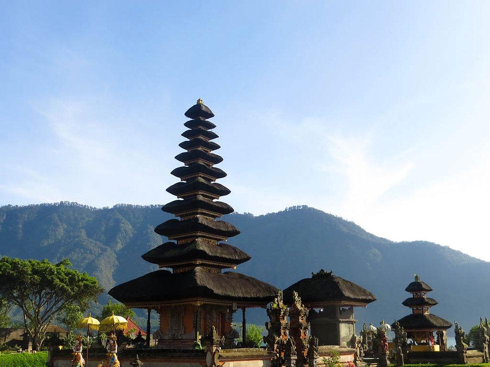 AkashaYoga-Bali7.jpg