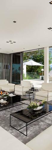 Living-room-A_006.jpg