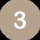threewebsite design plan step 3.png