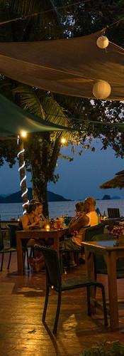 South-Thailand-86.jpg