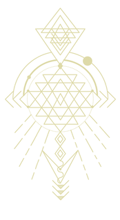 GOld300PNG-51%.png