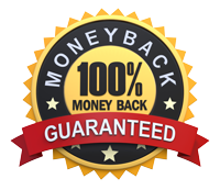 money-back-guarantee-200.png