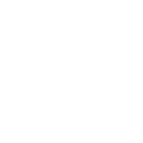 nirmana white 1000.png