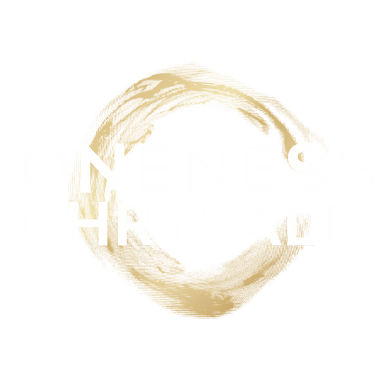 ONENESS-CHRYSALIS-LOGO.png