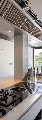 Kitchen_007.jpg