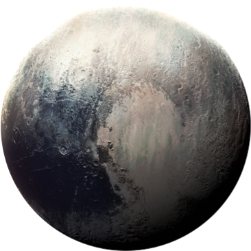Pluto Package