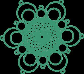 circle pattern 2.png