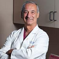 Dr John Dulemba, Endometriosis specialist
