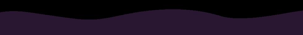Purple-version-1.png