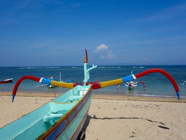 AkashaYoga-Bali1.jpg