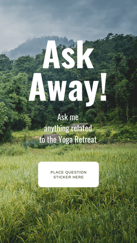 Ask away!.png