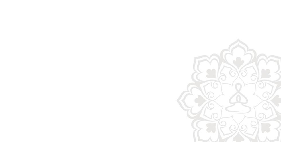 BANNER-WHITE_edited.jpg