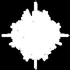 Spirit of Yoga Logo