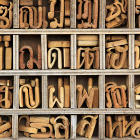 Language : What Thai words or phrases should tourists know?
