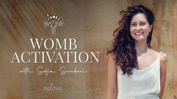 Womb-Activation-Sofia-Sundari.jpg
