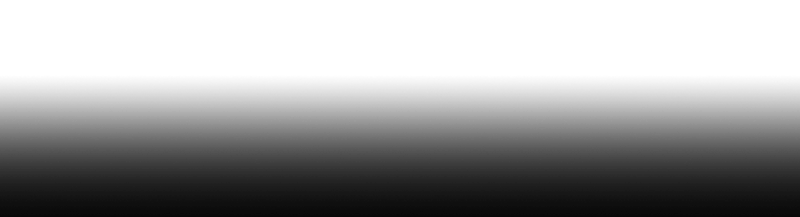 dean-gradient-3.png