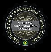 DTC-LOGO-Transparent-200.png