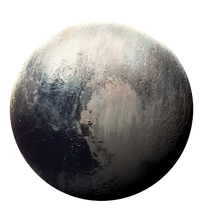 Pluto400.png