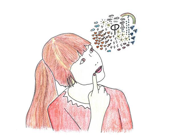 dessin_Page_2_edited.jpg