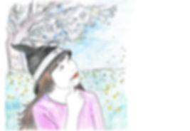 dessin_Page_3_edited.jpg