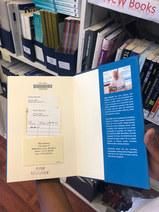 International University of Monaco - Smart Yacht Marketing 101 hits the recommended reading list