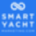 Smart Yacht Marketing