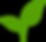 pngkey.com-leaf-logo-png-1176840.png