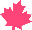 leaf_canada copy.png