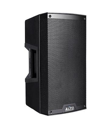 ALTO - TS210A