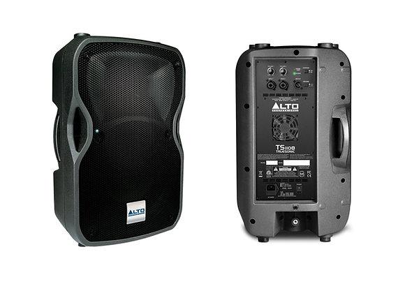 ALTO - TS110A