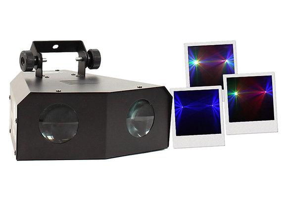 BTDJ - EVO II LED
