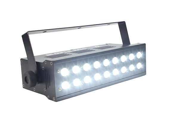 BTDJ - SROB LED