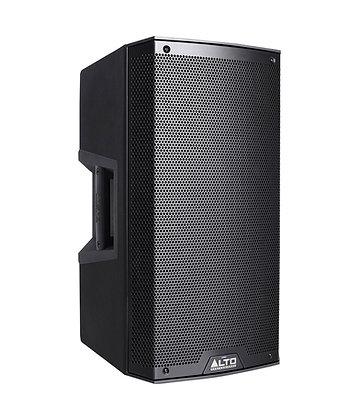 ALTO - TS212A