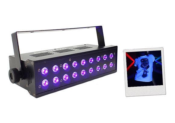 BTDJ - UV LED