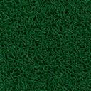 Verde Grama