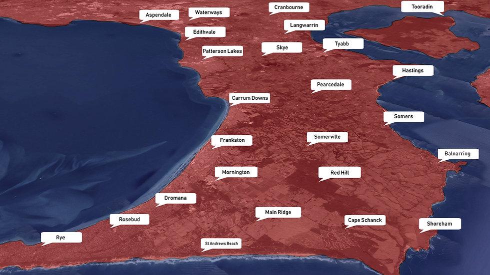Map_Nov2020.jpg