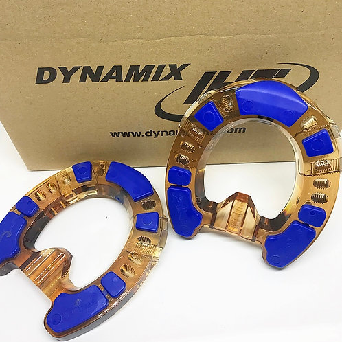 DynamixIHT / Kasse